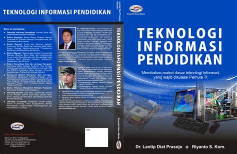 Teknologi Pendidikan Nasution Buku Pendidikan staff site universitas negeri yogyakarta