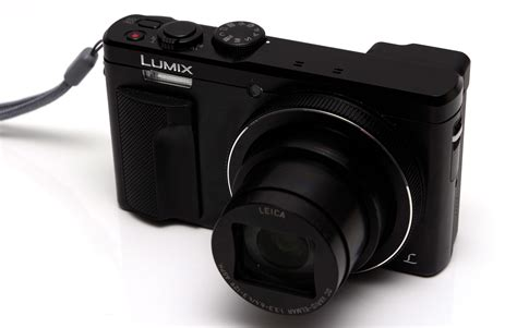 Panasonic Lumix Dmc Tz 80 test panasonic lumix tz80 mydigitalphotos dk
