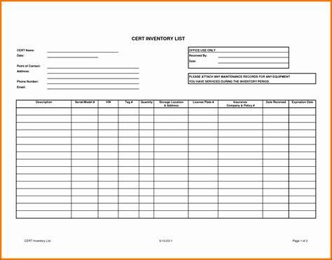 checklist card template 9 office checklist template sletemplatess