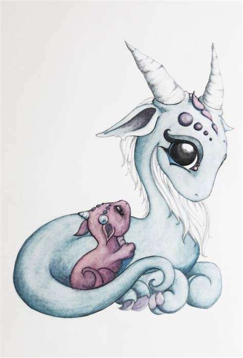 cute dragon tattoos best 25 baby ideas on tiny