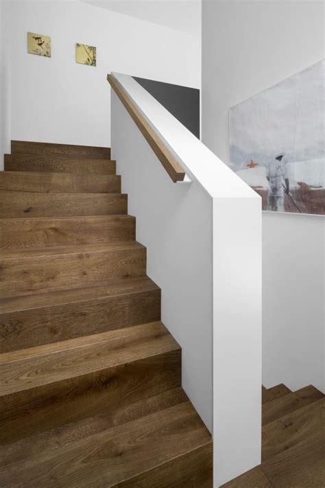 handlauf treppe innen die besten 25 treppe ideen auf treppenaufgang