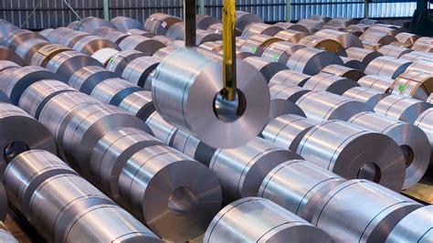 ArcelorMittal in bid for Italian steel maker   Luxembourg Herald