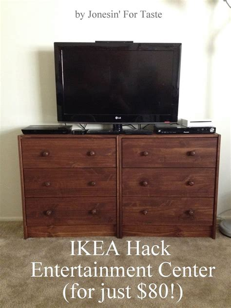 ikea hacks entertainment center ikea hack entertainment center ikea hacks entertainment