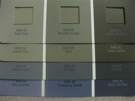 valspar most popular paint colors most popular valspar interior paint colors valspar paint colors best neutral paint colors bob