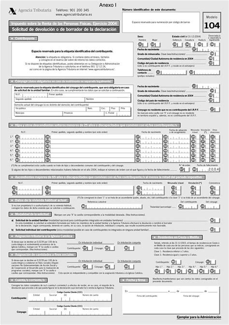 base para declarar renta base para declarar renta newhairstylesformen2014 com