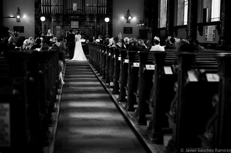 Black And White Wedding Photography by Black And White Wedding Photography Saltaire