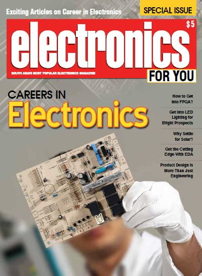 Mba Education And Careers Magazine Pdf by Android Application Development With Maven Home
