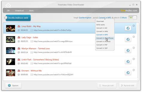 download free youtube mp3 converter per xp andrea software blog freemake youtube mp3 converter 3 6 3