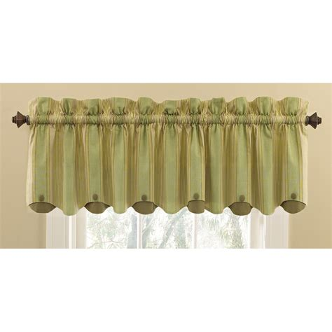waverly valances kitchenaid produkter waverly classics