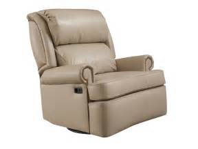 Patio Chair Swivel Rocker Swivel Rocker Recliners On Sale Bing Images