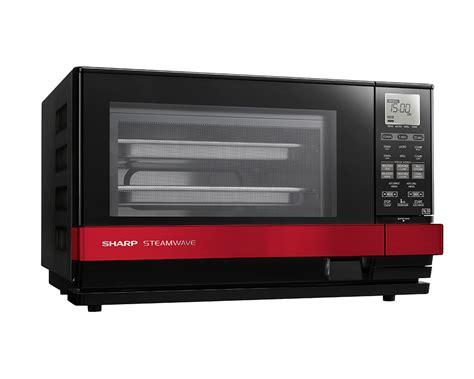 Sharp Blender 1 2 Liter Em121bk sharp microwave 27 litre grill ax 1100 r m elaraby