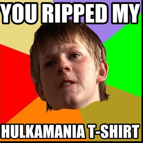 Angry Kid Meme - 65 best images about my memes on pinterest left 4 dead