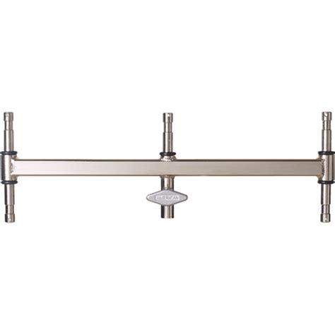 bbs lighting area 48 led bb s lighting led bracket for area 48 bbs 9034 b h photo video