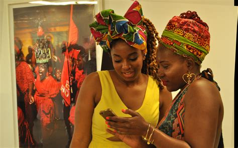 african inspired headwraps evoke pride rooted in history african inspired headwraps evoke pride rooted in history
