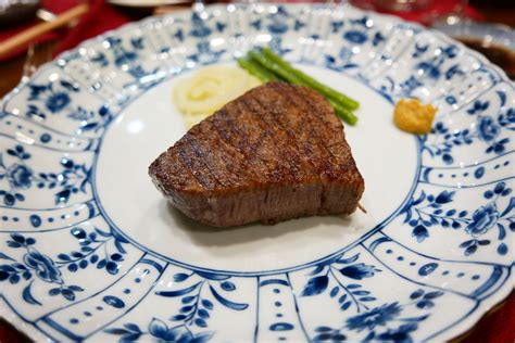 best steak house in the world how i travelled to the best steakhouse in the world