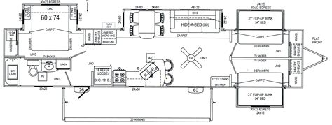 rv park model floor plans 100 park model mobile home floor plans pacific