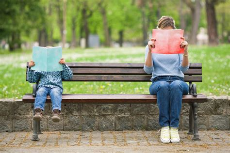 children s park bench why you need to listen to your child joe mcgee ministries