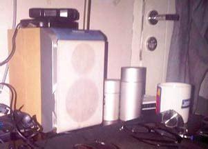 Speaker Komputer Yang Bagus speaker komputer dengan bass yang bagus dan murah mau speaker