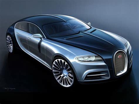 bugatti galibier interior bugatti 16c galibier concept design sketch car body design