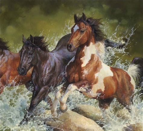 free printable horse jigsaw puzzles wild horses marris horses jigsaw puzzle