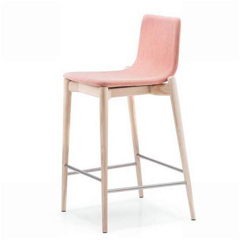 pedrali malmo fabric stool stools kitchen malmo fabric
