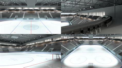Calendrier Arena F 234 Te D Ouverture De La Tissot Arena Agenda