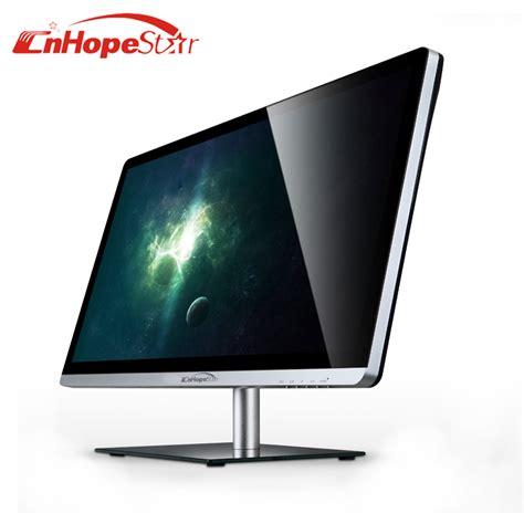 Monitor Led Cpu 27 28 32 Inch Led Computer Ips Monitor Buy 32 Inch Led Monitor 32 Inch Computer Monitor 32