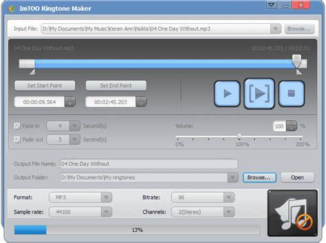 download mp3 cutter ringtone maker free ringtone maker 2 1 0 224 portable projectmyskills