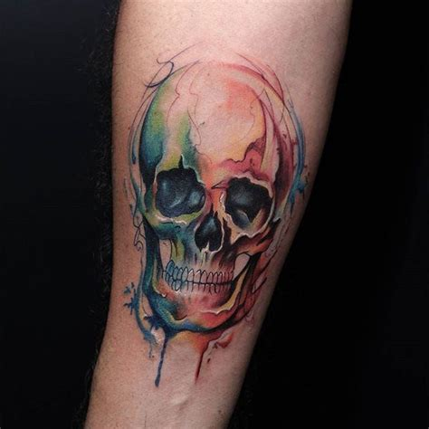 tattoo designs xavier 200 best images about skull on santa muerte