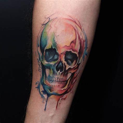 xavier tattoo designs 200 best images about skull on santa muerte