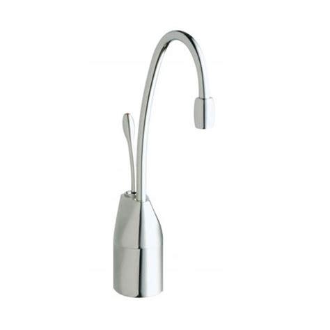 Cosmos Water Dispenser Cwd 1300 insinkerator c1300 water dispenser chrome gooseneck 1 2 gallon tank 1300 watt