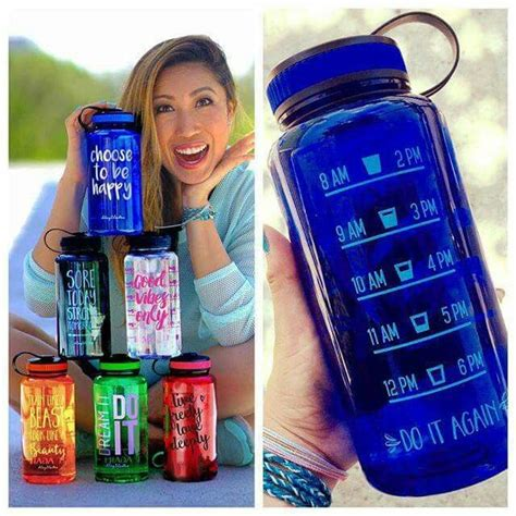 Overall Kimmi 50 16 best water bottles images on personalized water bottles custom water