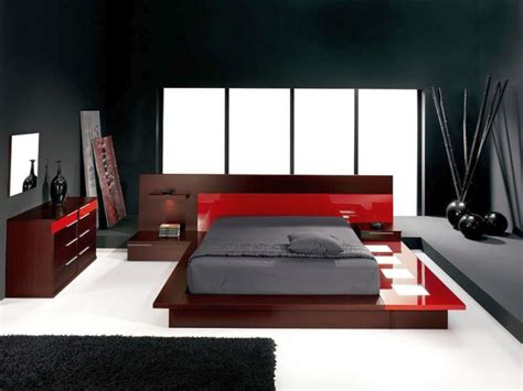 cool modern rooms 20 cool modern master bedroom ideas