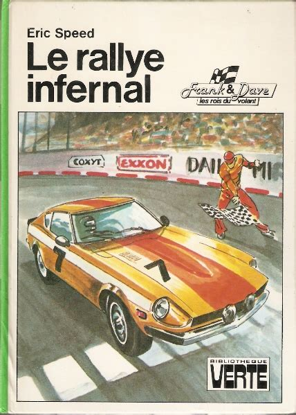 the uncompromising series volume 4 books and lonny racing books the cover of childrens