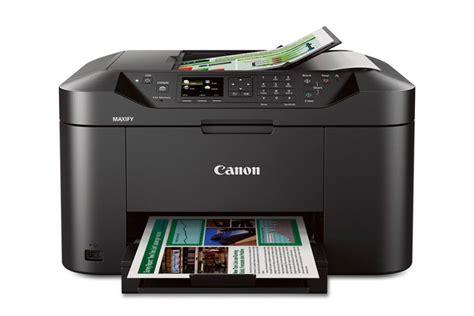 Canon Printer Maxify New Mb maxify mb2020