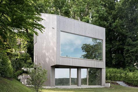 Haus Des Jahres by Ein Nachverdichtungsprojekt Als Quot Haus Des Jahres