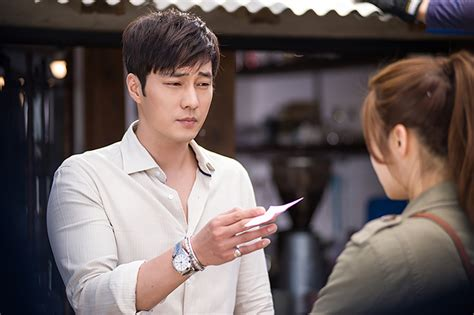 so ji sub cafe so ji sub will appear in first two episodes of quot warm and