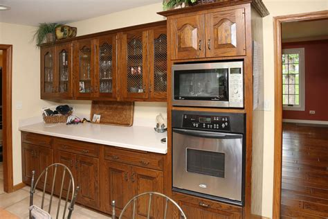 kitchen cabinet in history kitchen cabinet history 28 images welcome to hoosier