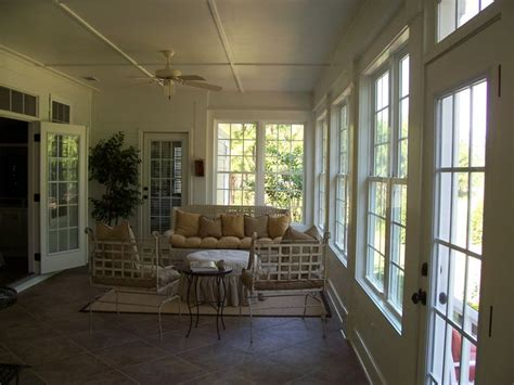 converting a sunroom into a bedroom pinterest the world s catalog of ideas