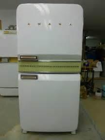 Kitchen Drawer Designs Appliances Accessories Archives Retro Renovation
