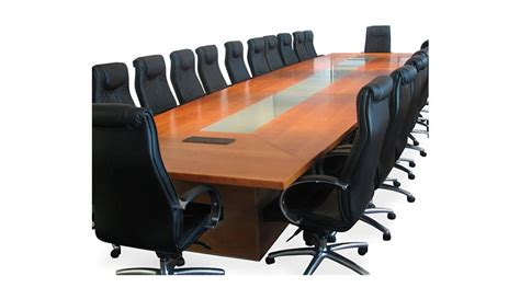 Office Supplies Chairs Design Ideas Quantum Office Furniture Office Furniture Suppliers Johannesburg
