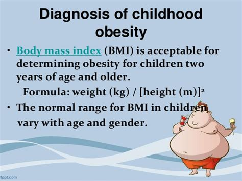 childhood obesity powerpoint templates childhood obesity collected ppt