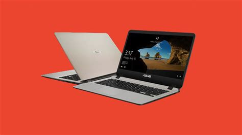 Asus Laptop I7 Philippines asus x507 archives technobaboy philippines