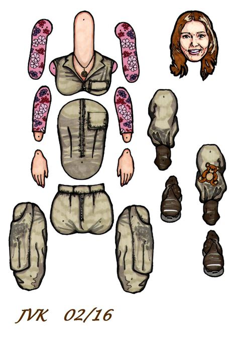 1584 best paper dolls jointed images on pinterest 17 best images about paper dolls jointed on pinterest