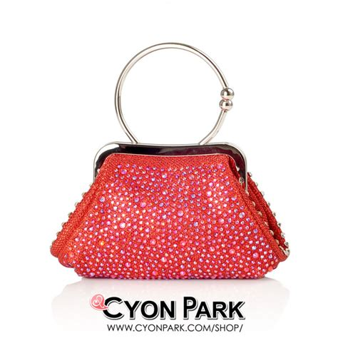 Clutch Pesta Dua Warna D3905 beli tas pesta terbaru ya di cyonpark aja butik shop tas pesta belt wanita cyonpark