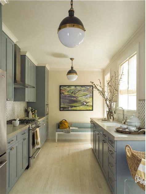 gray kitchen cabinet colors contemporary kitchen benjamin moore baltic gray martha o kitchen paint color kitchen cabinet paint color is