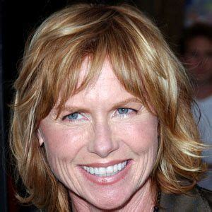 actress named amy amy madigan bio facts family famous birthdays