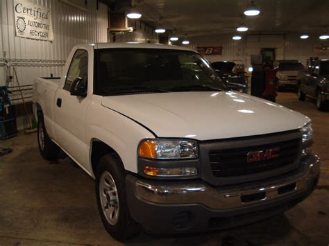 motor repair manual 2007 gmc sierra 1500 security system service manual 2006 gmc sierra 1500 windshield fluid motor how to replace windshield washer