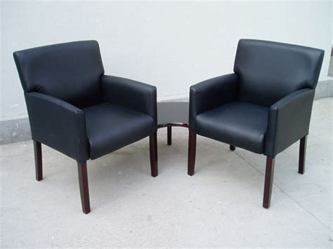 Boss Waiting Room Chairs B629 Office Chairs Outlet Office Furniture Waiting Room Chairs