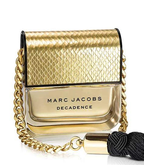 decadence    edition marc jacobs perfume